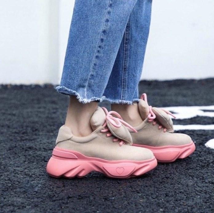 cliomakeup-scarpe-mezza-stagione-2020-8-scarpe