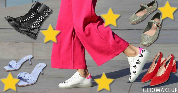 cliomakeup-scarpe-primavera-2020-1-copertina