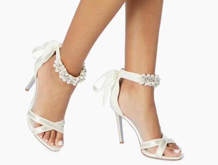 cliomakeup-scarpe-sposa-2020-16-dune-london