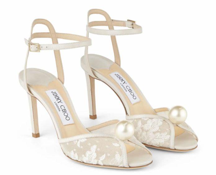 cliomakeup-scarpe-sposa-2020-21-jimmy-choo