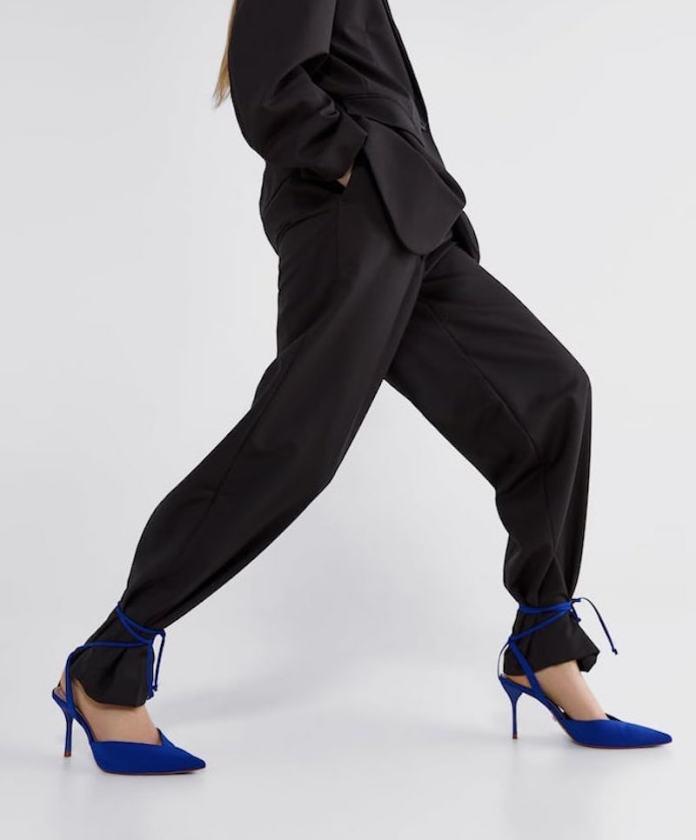 cliomakeup-scarpe-zara-primavera-2020-teamclio-10