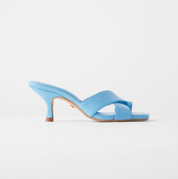 cliomakeup-scarpe-zara-primavera-2020-teamclio-22