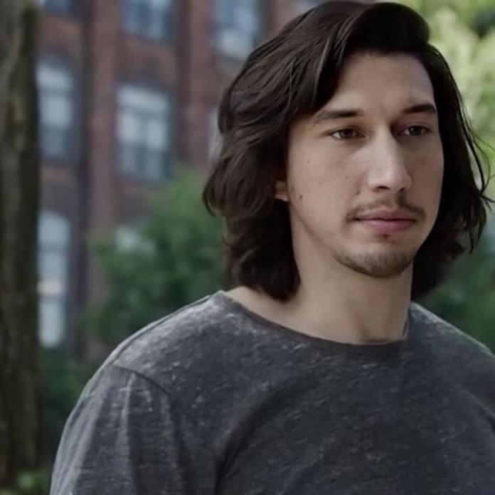 Tagli Di Capelli Uomo 2020 Gli Hairstyle Da Copiare Quest Anno