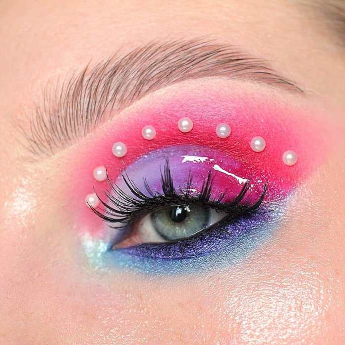 cliomakeup-trucco-glossy-teamclio-23
