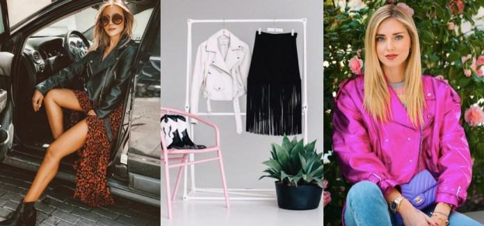 Cliomakeup-giacche-di-pelle-primavera-2020-24-24-copertina