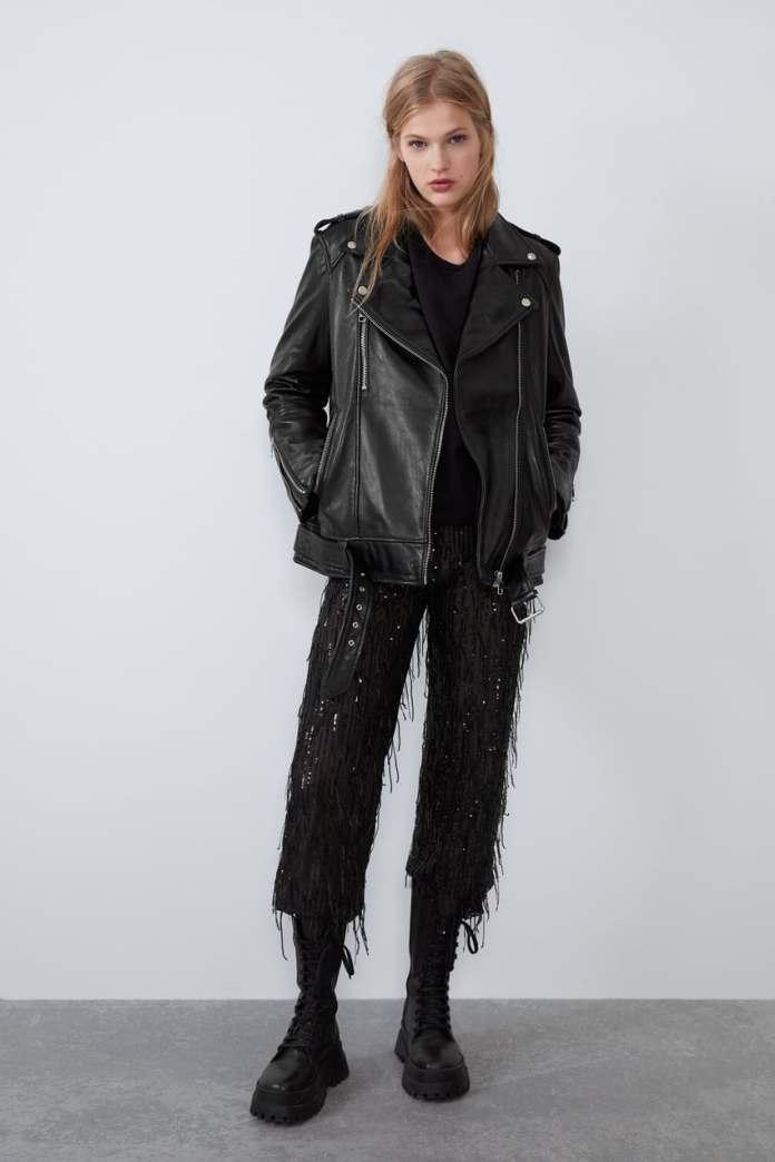 Cliomakeup-giacche-di-pelle-primavera-2020-9-zara-oversize