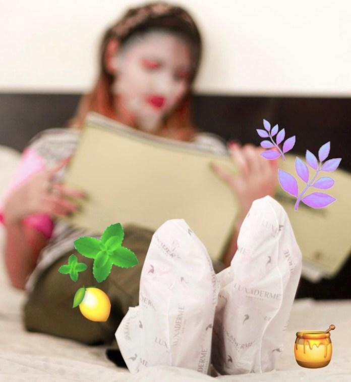 Cliomakeup-maschere-piedi-fai-da-te-20-copertina