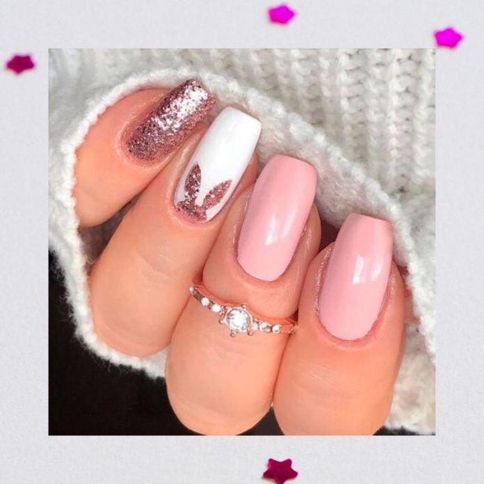 Cliomakeup-unghie-paquali-20-coniglio-rosa
