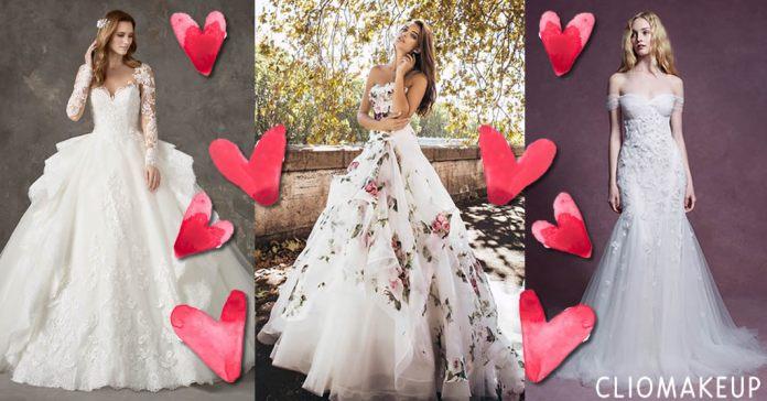cliomakeup-abiti-sposa-romantici-1-copertina