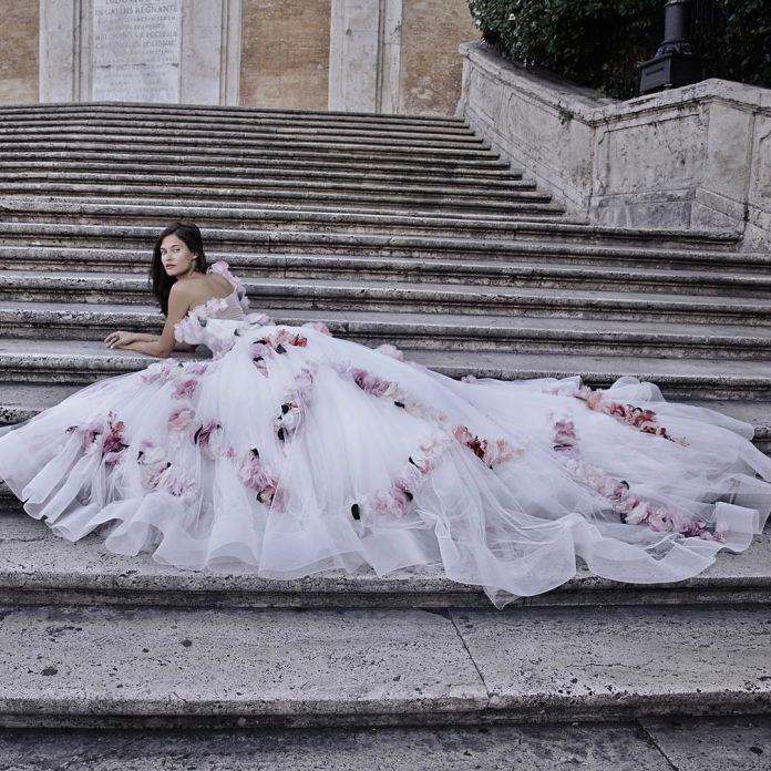 cliomakeup-abiti-sposa-romantici-11-angelozzi