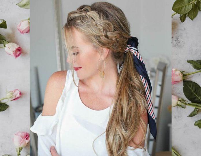 cliomakeup-acconciature-capelli-lunghi-2020-17-trecce