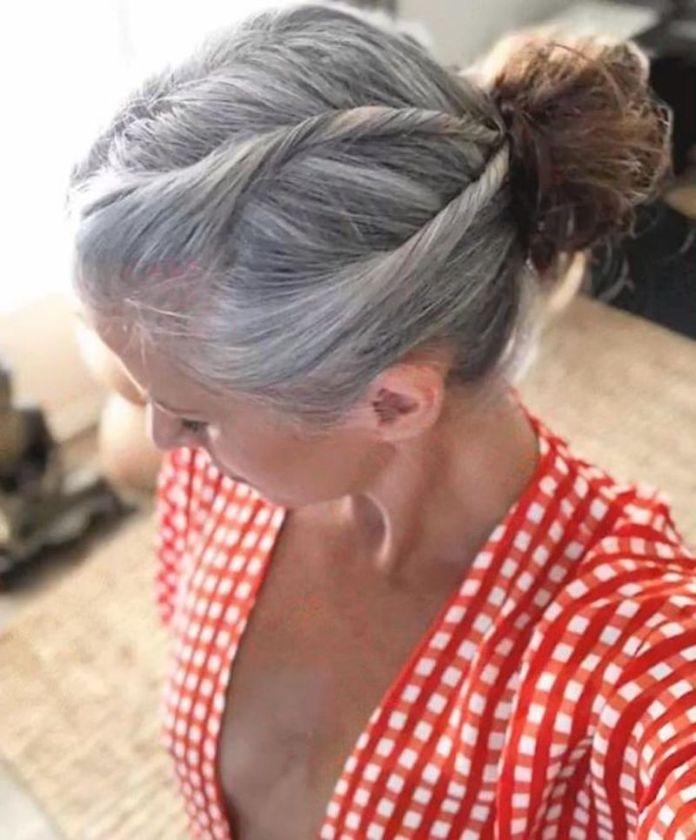 cliomakeup-capelli-bianchi-4