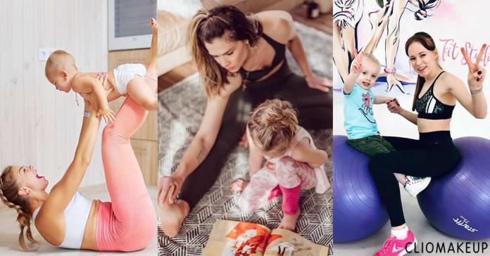 cliomakeup-come-fare-ginnastica-casa-bambini-1-copertina