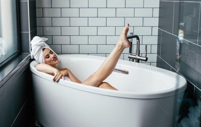 cliomakeup-home-spa-in-casa-1-copertina