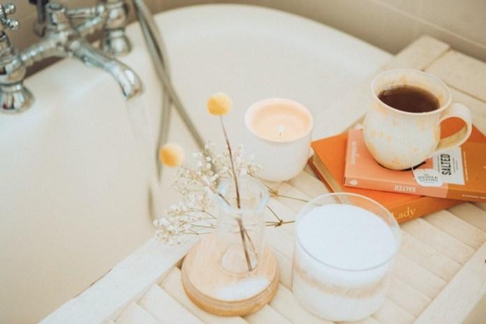 cliomakeup-home-spa-in-casa-7-ambiente