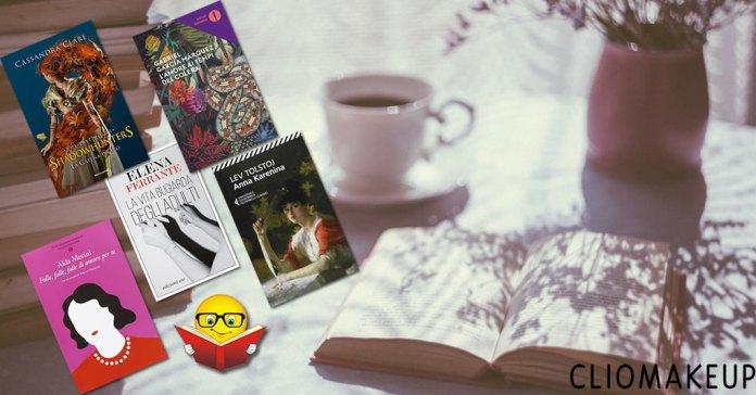 cliomakeup-libri-leggere-1-copertina