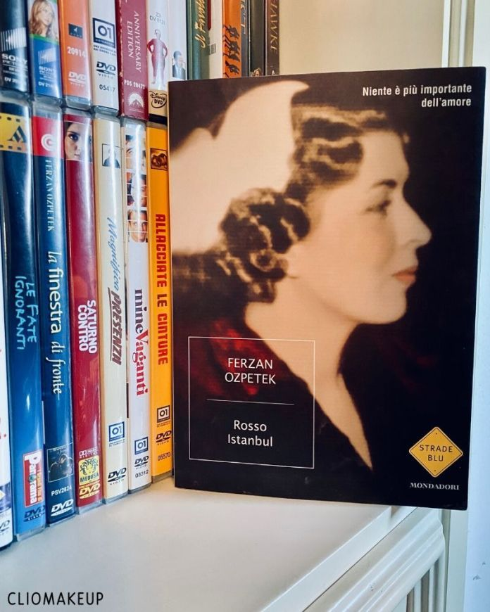 cliomakeup-libri-preferiti-teamclio-4-ila-ozpetek