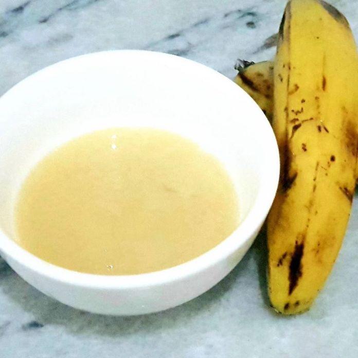 cliomakeup-maschera-capelli-secchi-teamclio-4-banana