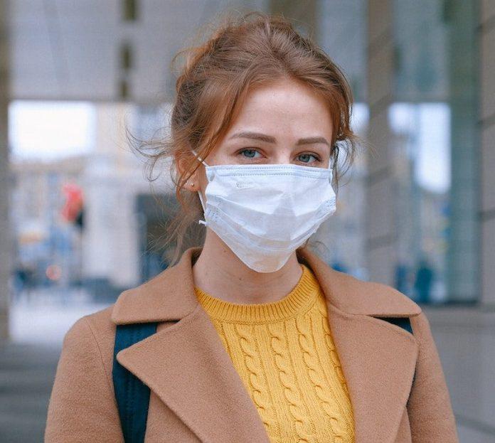 cliomakeup-mascherine-antivirus-fashion-teamclio-5