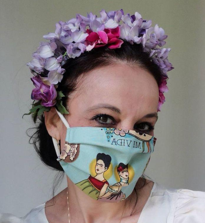 cliomakeup-mascherine-antivirus-fashion-teamclio-personalizzate
