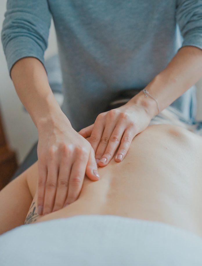 cliomakeup-massaggio-rilassante-a-casa-teamclio-25