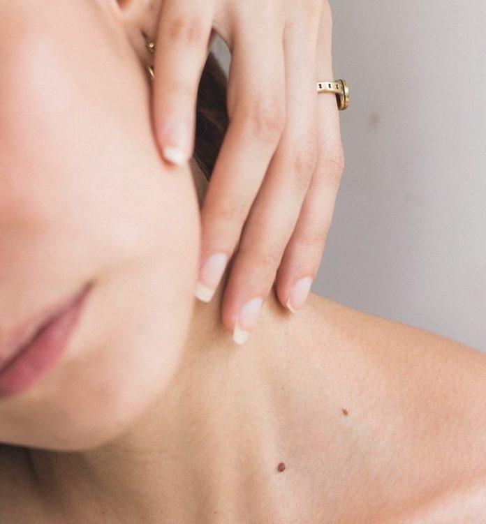 cliomakeup-massaggio-rilassante-a-casa-teamclio-3