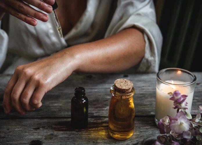 cliomakeup-massaggio-rilassante-a-casa-teamclio-5