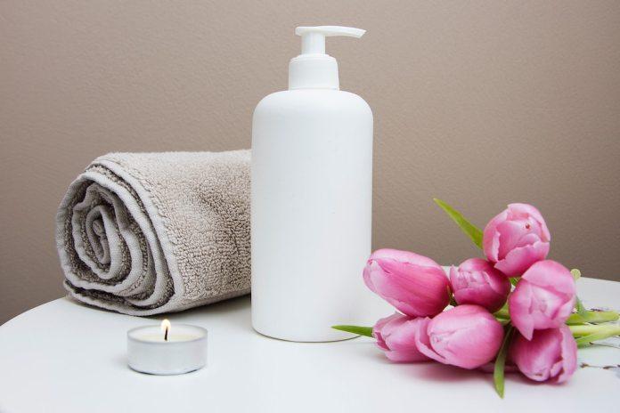 cliomakeup-massaggio-rilassante-a-casa-teamclio-cover