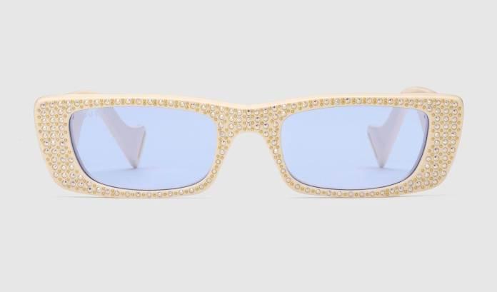 cliomakeup-occhiali-sole-tendenze-2020-15-gucci-tiny