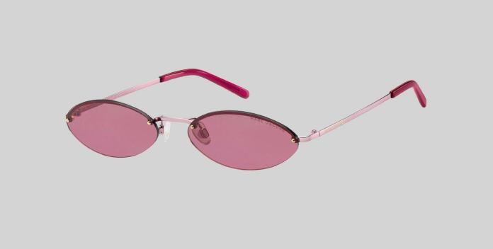 cliomakeup-occhiali-sole-tendenze-2020-16-marcjacobs
