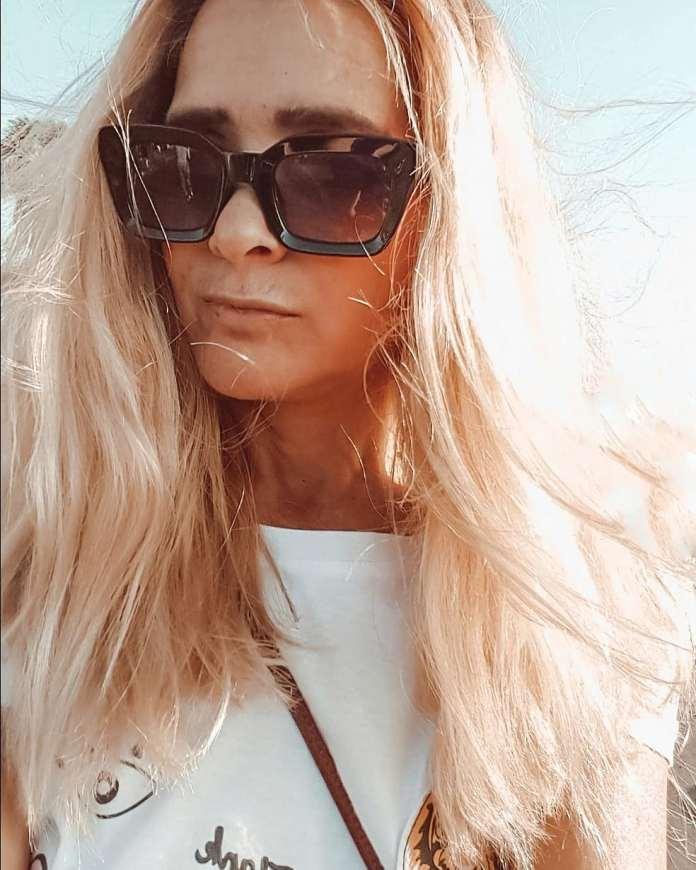 cliomakeup-occhiali-sole-tendenze-2020-3-occhiali