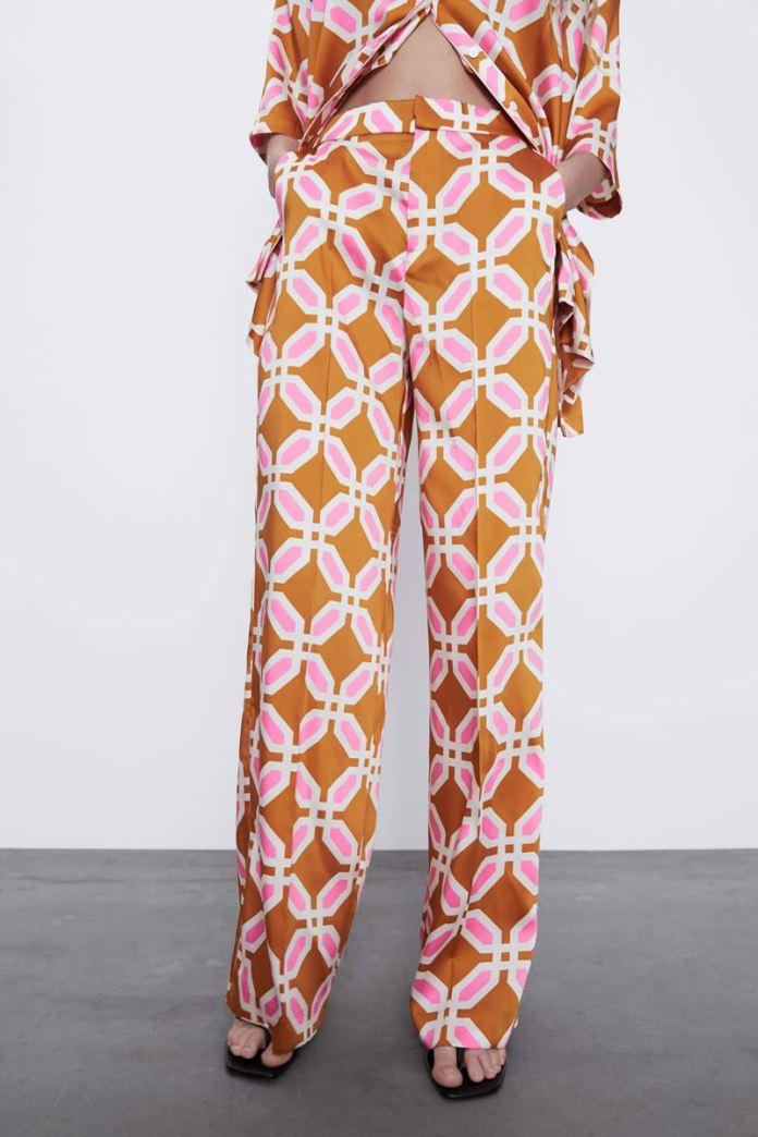 cliomakeup-pantaloni-colorati-larghi-18-zara