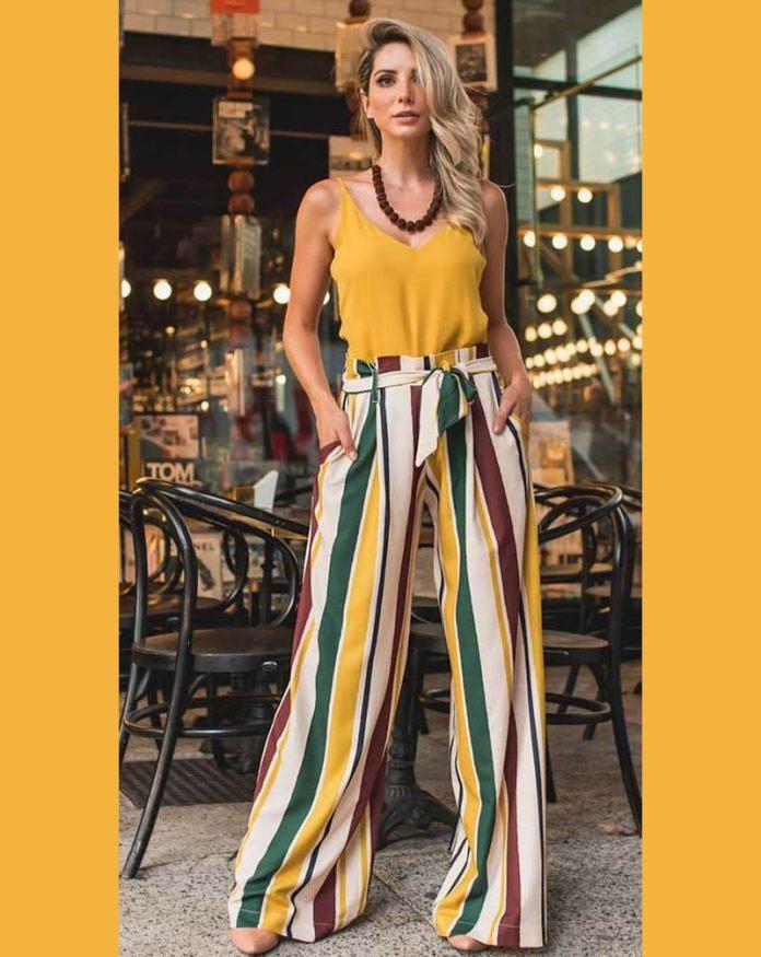 cliomakeup-pantaloni-colorati-larghi-3-righe