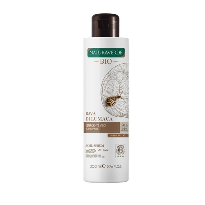 cliomakeup-prodotti-skincare-da-supermercato-teamclio-8-naturaverde