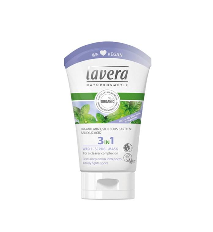 cliomakeup-prodotti-skincare-da-supermercato-teamclio-scrub-lavera