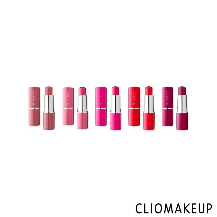 cliomakeup-recensione-balsami-labbra-mesauda-lip-cocoon-3