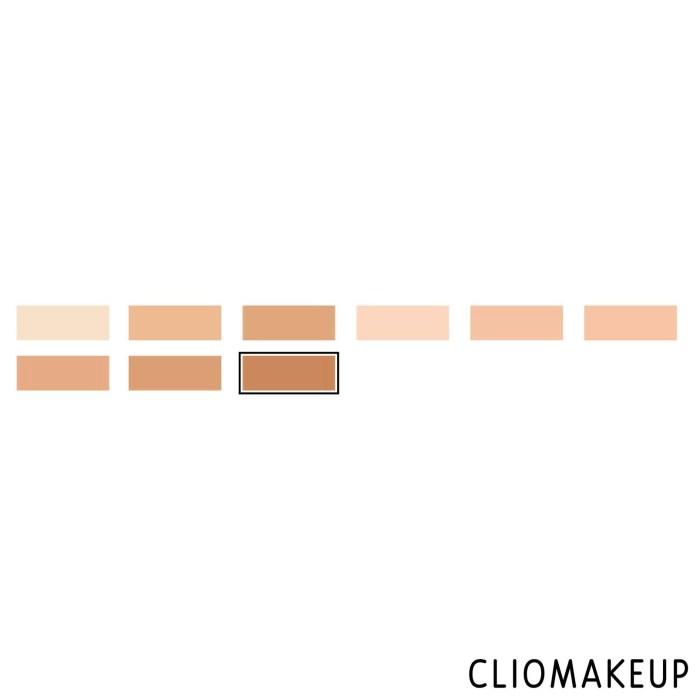 cliomakeup-recensione-fondotinta-pupa-extreme-matt-fondotinta-effetto-opaco-naturale-3