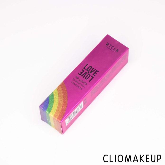 cliomakeup-recensione-fondottinta-wycon-love-is-love-mr-lover-foundation-concealer-2