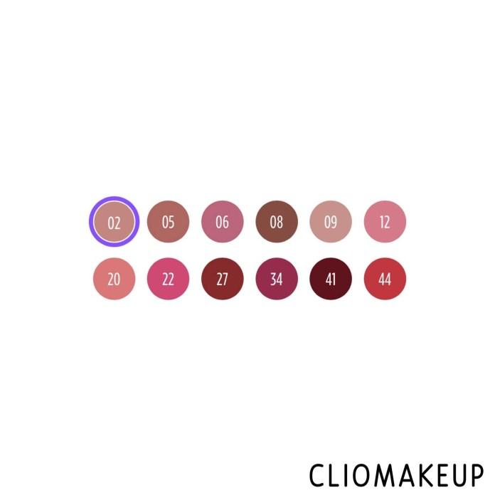 cliomakeup-recensione-matite-labbra-wemakeup-even-matite-labbra-3