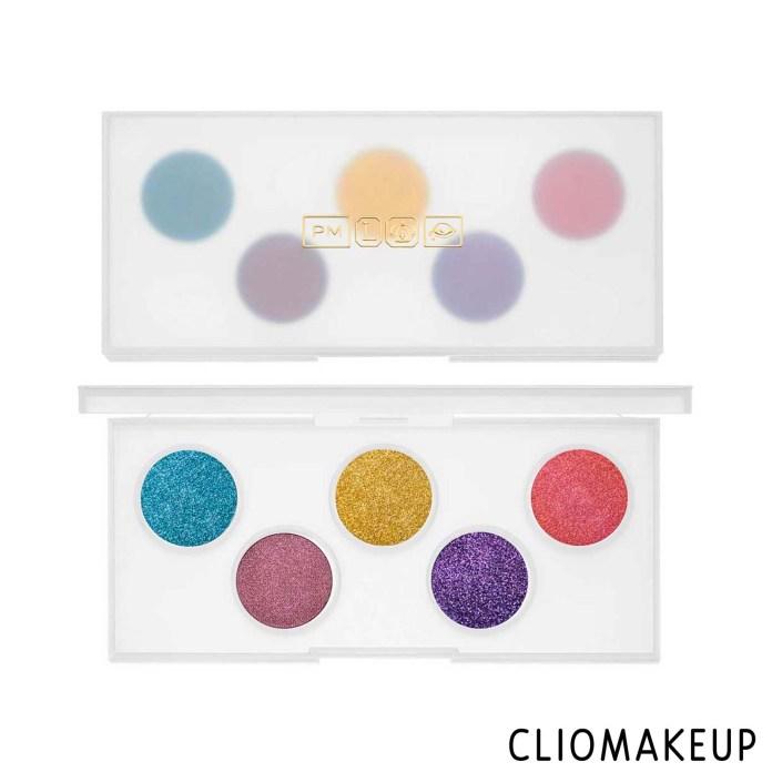 cliomakeup-recensione-palette-pat-mc-grath-eye-ecstasy-subversive-eye-shadow-palette-1