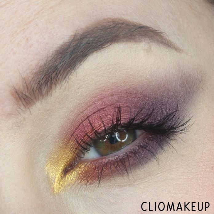 cliomakeup-recensione-palette-pat-mc-grath-eye-ecstasy-subversive-eye-shadow-palette-11