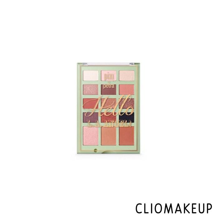 cliomakeup-recensione-palette-pixi-beauty-hello-la-angel-palette-1