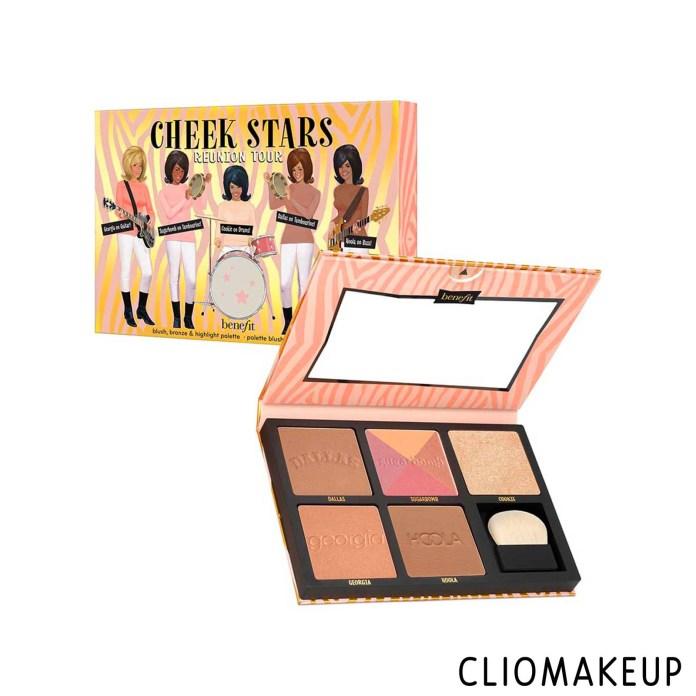 cliomakeup-recensione-palette-viso-benefit-cheek-stars-reunion-tour-1