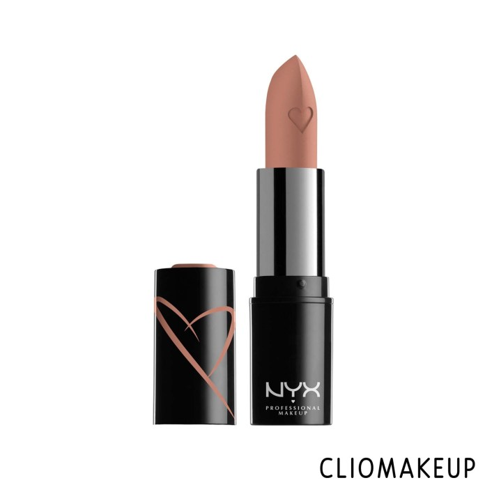 cliomakeup-recensione-rossetti-nyx-shout-loud-satin-lipstick-1