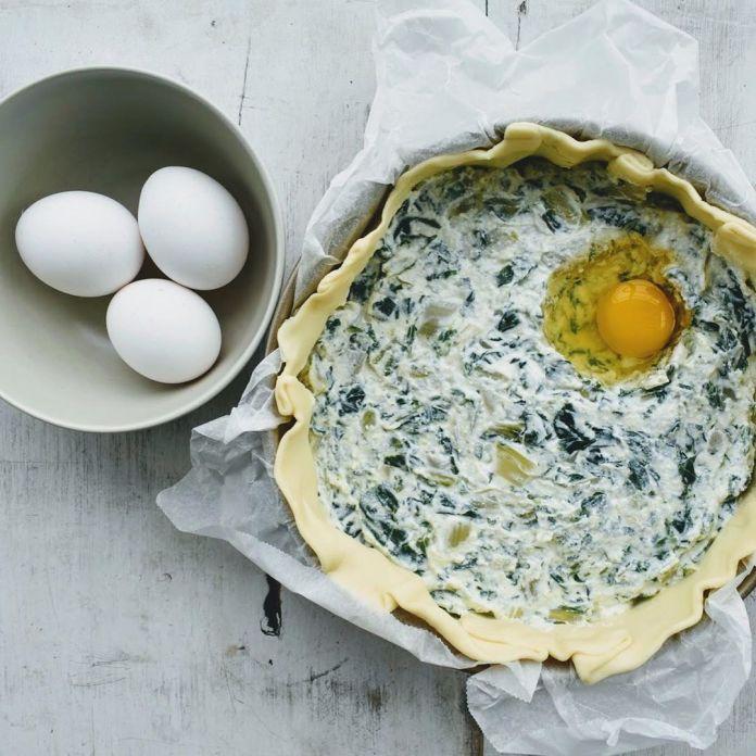 cliomakeup-ricette-pasquali-5-uovo