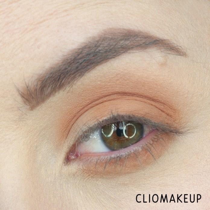 cliomakeup-smokey-eyes-4