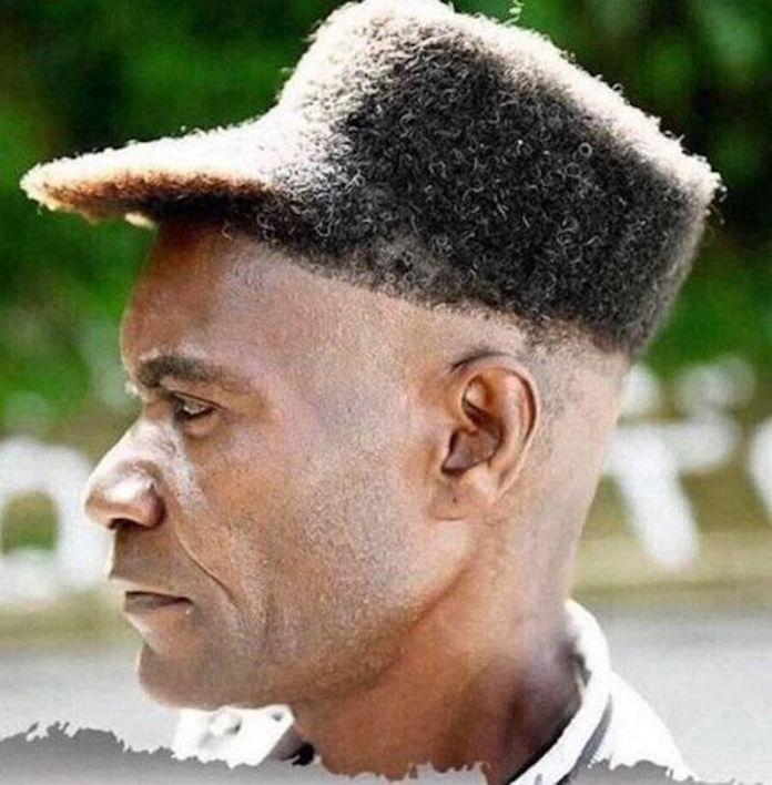 cliomakeup-tagli-capelli-più-brutti-5