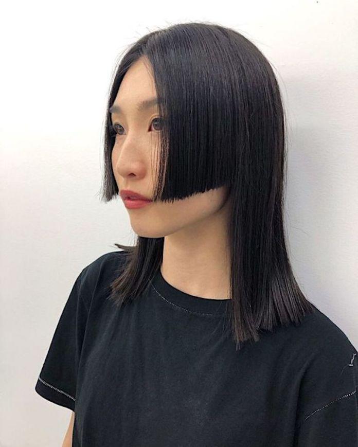 cliomakeup-tagli-capelli-più-brutti-8