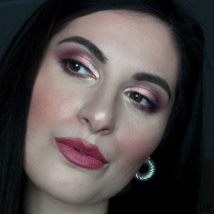 romantic-eyes-look-mena-castaldo-11-trucco-finito