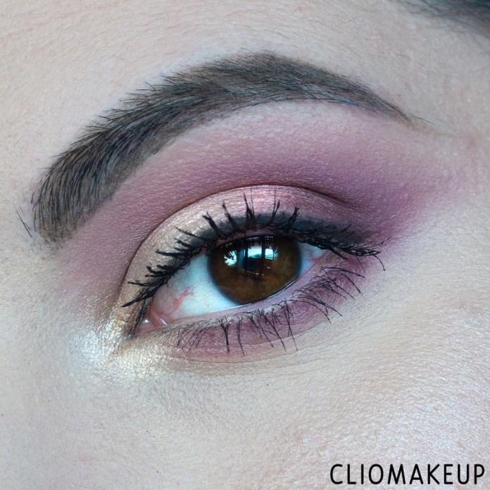romantic-eyes-look-mena-castaldo-9